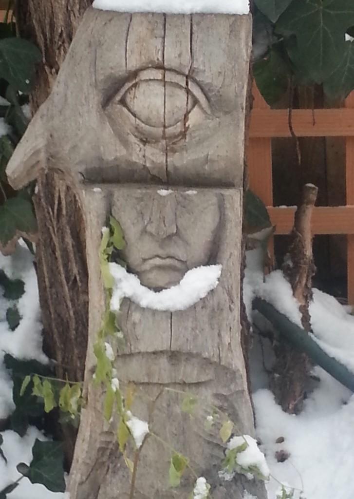 snowTOTEMCROP