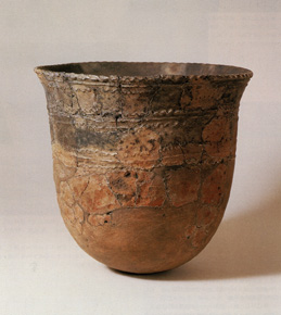incipient_period_jomon-pot