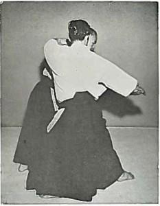 tohei-iriminage1
