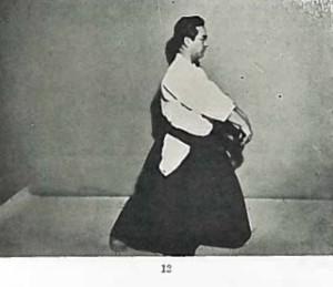 toheifunakogi1CROP