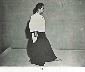 toheifunakogi2CROP