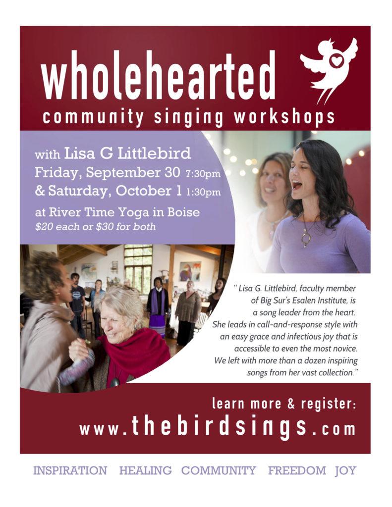workshops-september2016