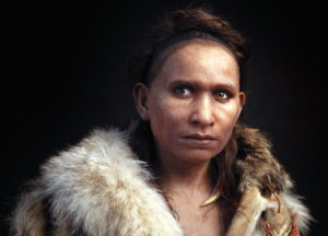 iceageeuropeanlady-1
